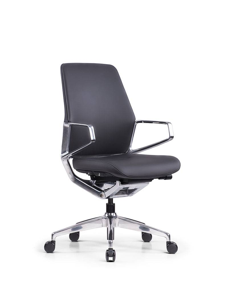 China wholesale Modern Office Furniture - ARICO – GOODTONE detail pictures