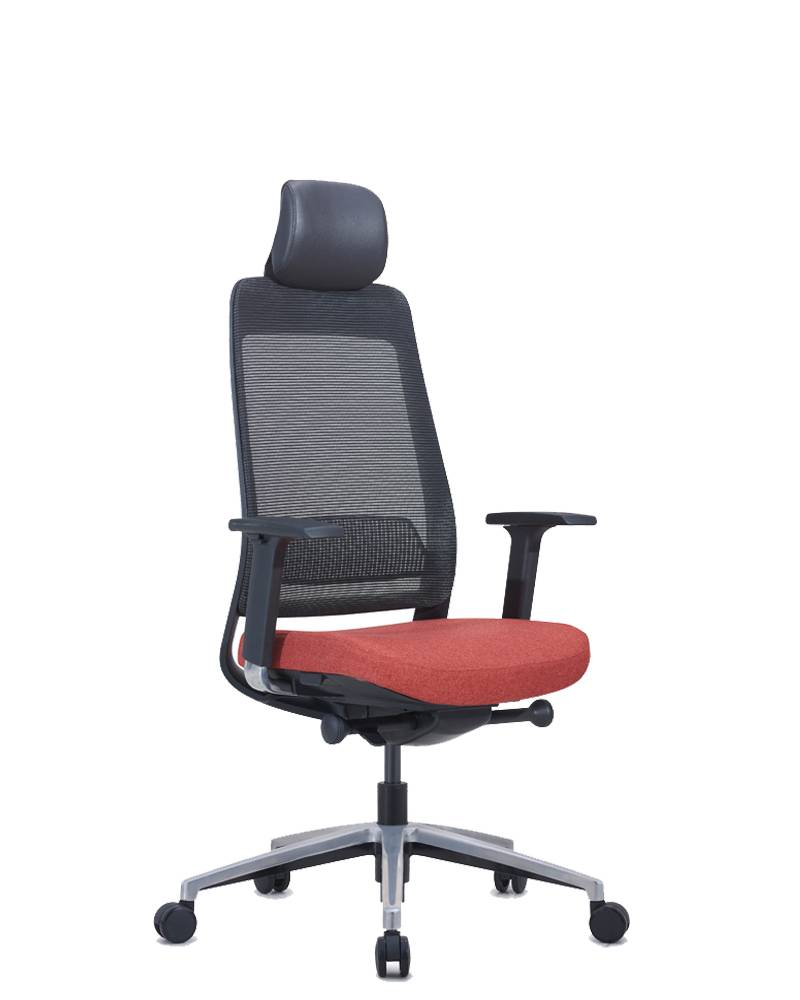 Reliable Supplier Operator And Task Chairs - FILO-A1 – GOODTONE
