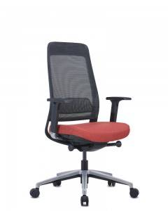 professional factory for Mesh Task Chair - FILO-B1 – GOODTONE