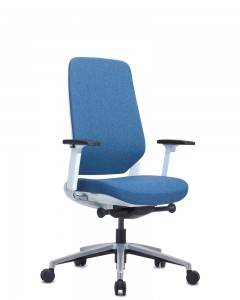 Chinese Professional Ergonomic Task Chair – FILO-B – GOODTONE