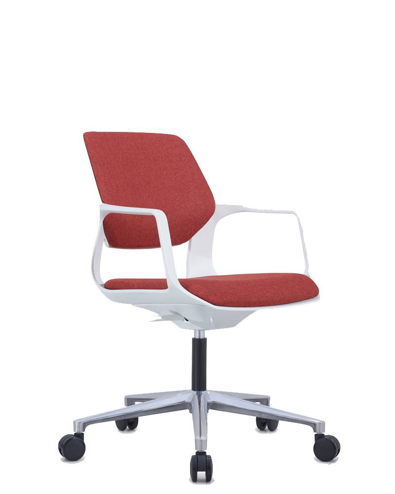 Cheap price Task Chair Leather - FILO-D – GOODTONE