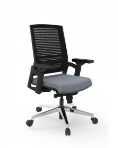 Good Design ODM Factory Office Chair