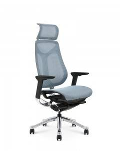 Wholesale Price Leather Executive Desk Chair - IMOVE – GOODTONE