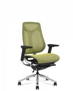 Reliable Supplier Ergonomic Kneeling Chair - IMOVE-B – GOODTONE