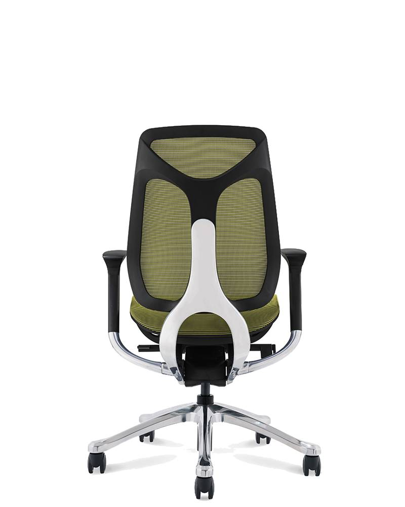 Hot-selling Computer Desk Chair - IMOVE-B – GOODTONE detail pictures