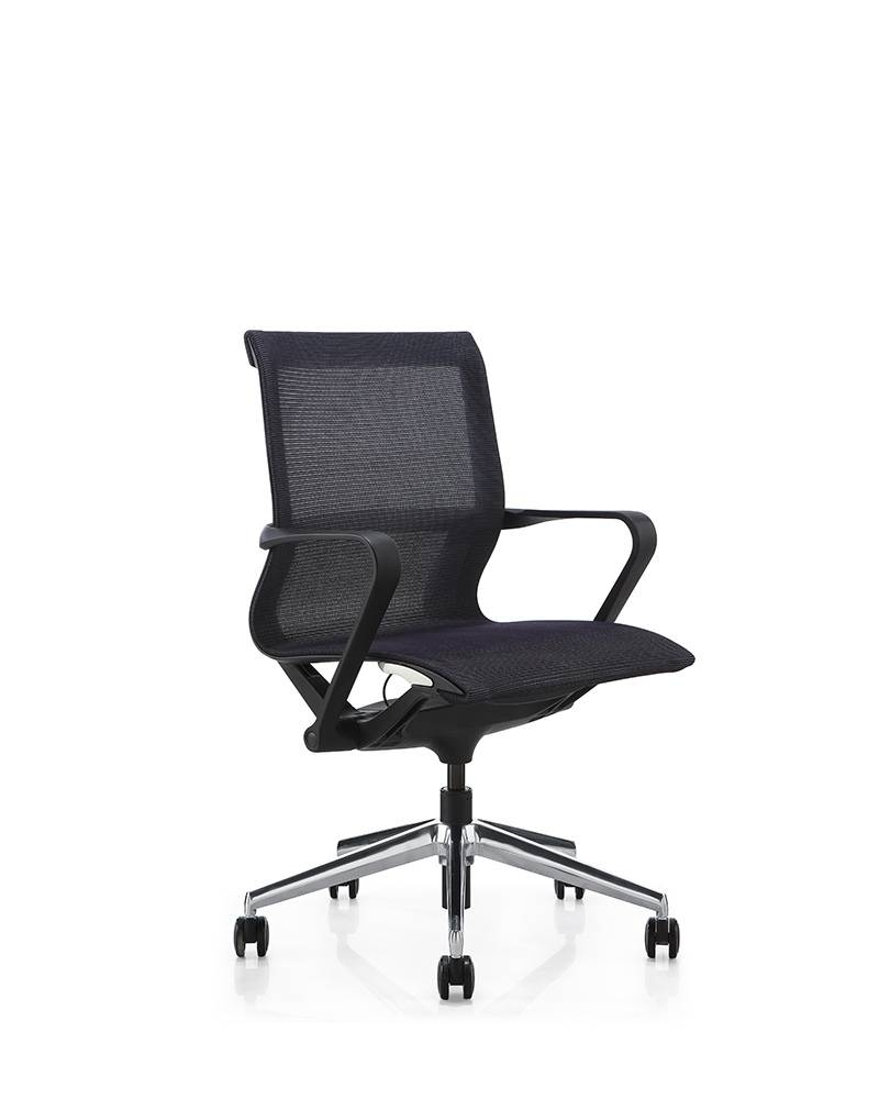 China Manufacturer for Desk And Chair Set - PROV – GOODTONE
