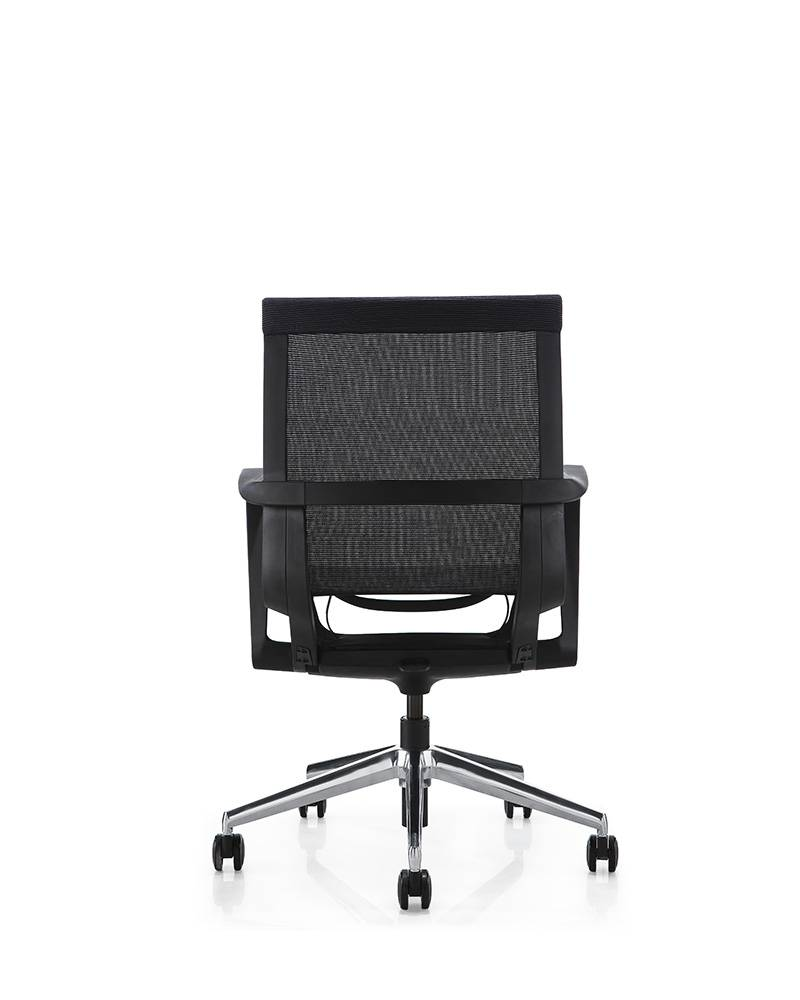 Factory Price For Green Color Executive Chair - PROV – GOODTONE detail pictures