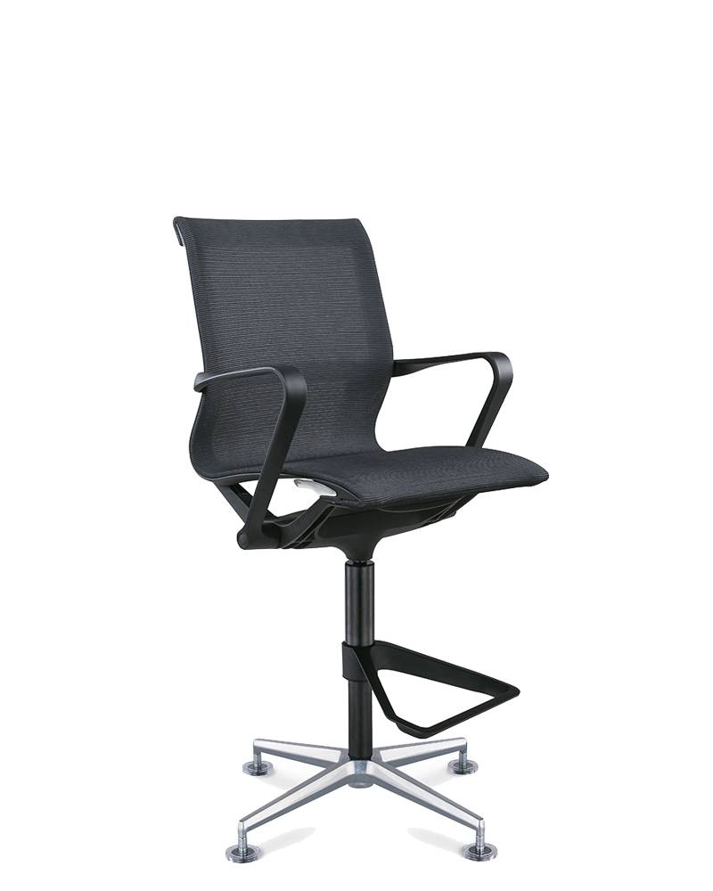 China Manufacturer for Desk And Chair Set - PROV-B – GOODTONE