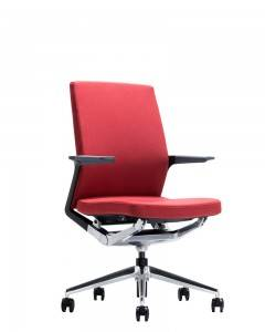 OEM Customized Home Desk Chairs - WING-B – GOODTONE