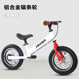 wholesale bicicleta de equilibrio bicicleta 12/14/16 inch 2 in 1 balance bike bicycle kids child bike kids bicycle