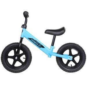 2020 Good price kids balance bike / baby push balance bike