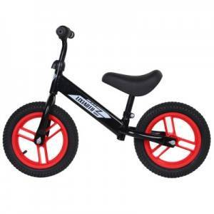 12″ kids bicycle / CE kids bike 12-inch wheel children balance bicycle