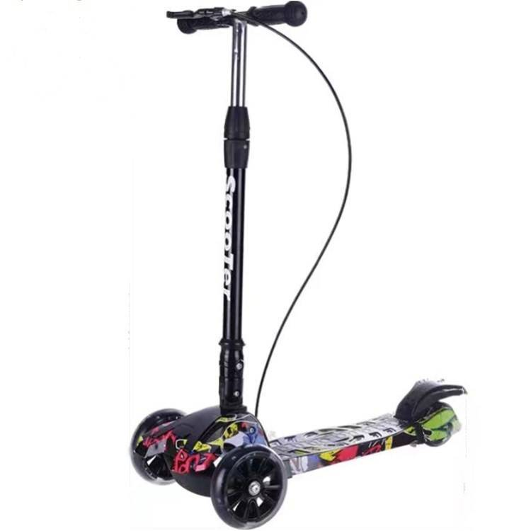 Best selling CE approved Kids Cheap Scooter Foot Scooter /Frog Scooter Kid Scooters Sale Coverd/Good Kid Scooter Deals