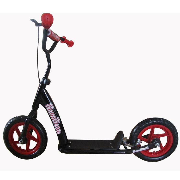 Fast delivery Three Wheel Kick Scooter - Cheap Electric Scooters Kids With Best Price/assembly little Kids Scooter/Best wholesale Scooter Kids –  Gorgeous Bike