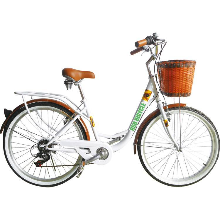 Factory supply old model bicycle / 26inch old model bike /wholesale old style bicycle Featured Image