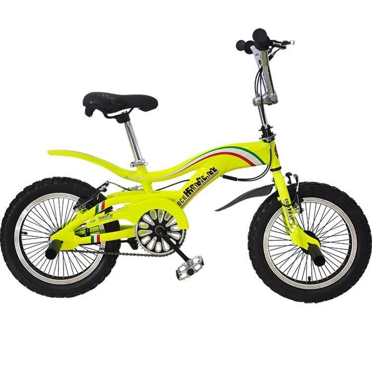 "20"" inch Hi-ten Frame BMX Bike/ bicicleta/ dirt jump bmx bikes in China"