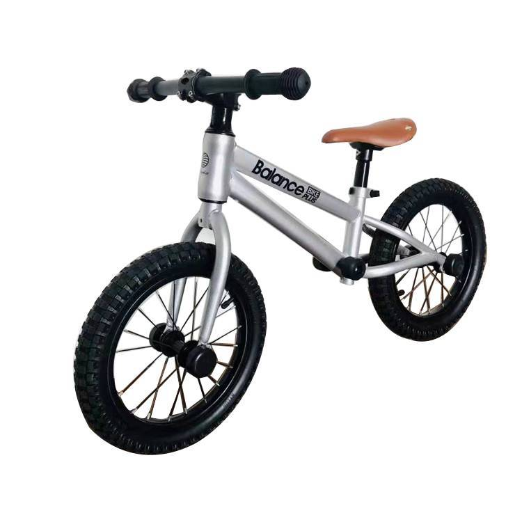 China wholesale Baby Balance Bike - Most popular toys child balance bike with EN71/kids balance bicycle EVA tire/cheap price simple design kid balance cycle –  Gorgeous Bike