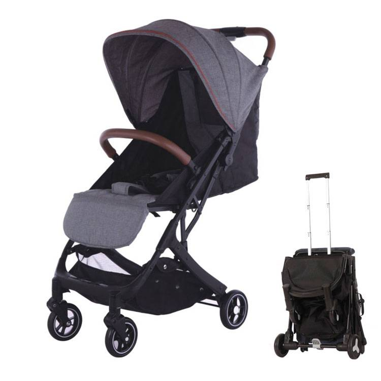 Wholesale travel system baby stroller/hot sale ...