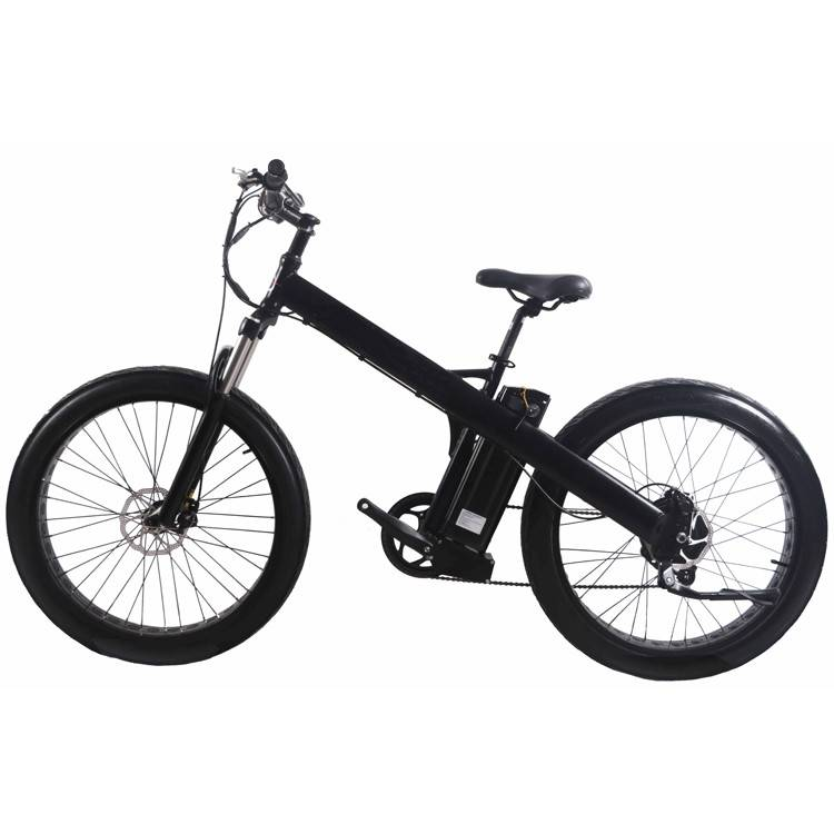 "bmx bicicleta electrica china 29/24 ""bicycle folding mtb electric/cheap electric 2000w carbon electric bicycle mt road bike"