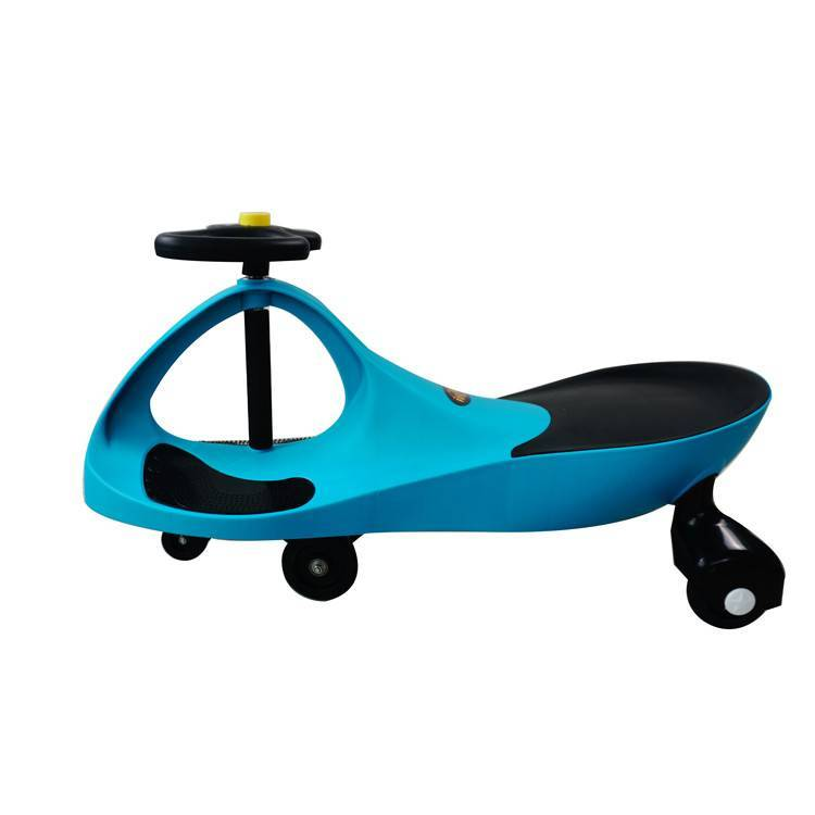 New Model Popular Design Children and adult Swing Car/Colourful Twist Car swing car ride on car safety/swing car price