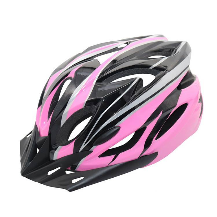 Bike Helmet Professional Manufacturer Bicycle Helmet For Road Cycling