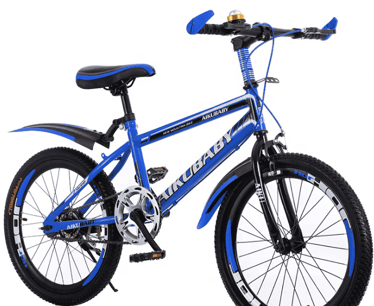 Good Quality Children Bike - Hotting sales hebei factory /children mini bike bicycle 20inch/BMX  bike/kids bikes –  Gorgeous Bike