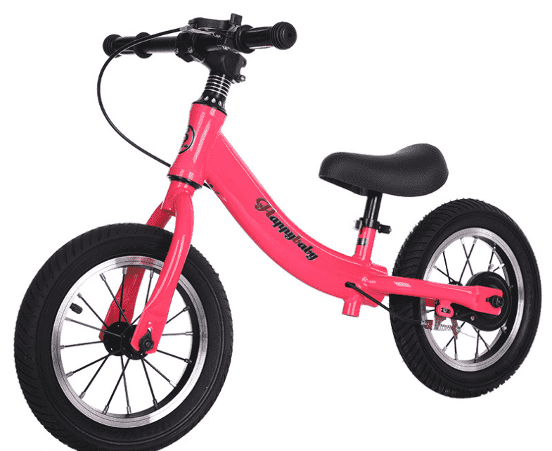 cheap price with sturdy mini baby bike balance bike