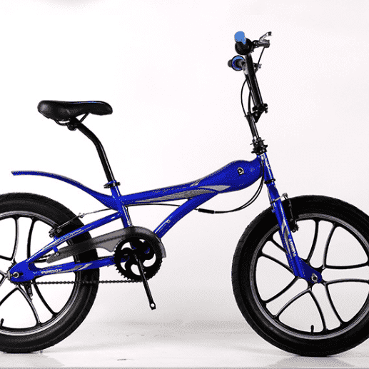 Factory Cheap Hot Bike Child - hotting sales freestyle Mxplay 20 Inch BMX/Spoke BMX Bike Bicycle –  Gorgeous Bike