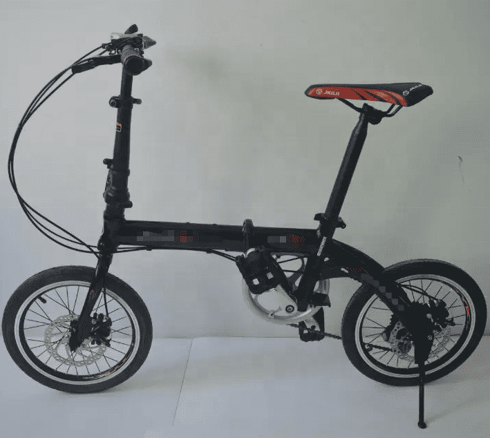 pocket bike children folding bicycle lightweight low price good quality