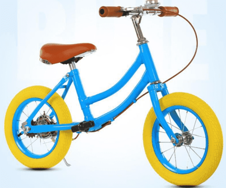 Cheap price bicycle kids small bicycle children balance bike / children bicycle for 8 year old child