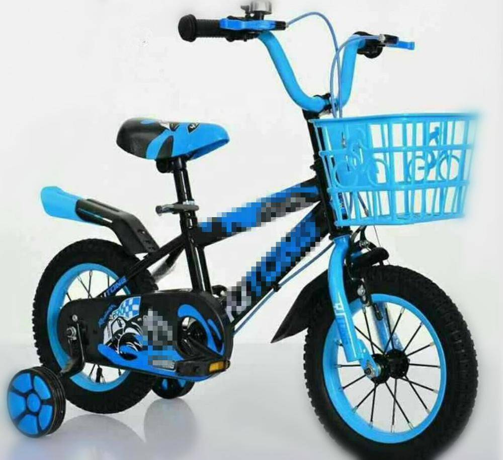 Factory wholesale Kids Dirt Bike 110cc - children common style bike /common style kids bike for UK market –  Gorgeous Bike