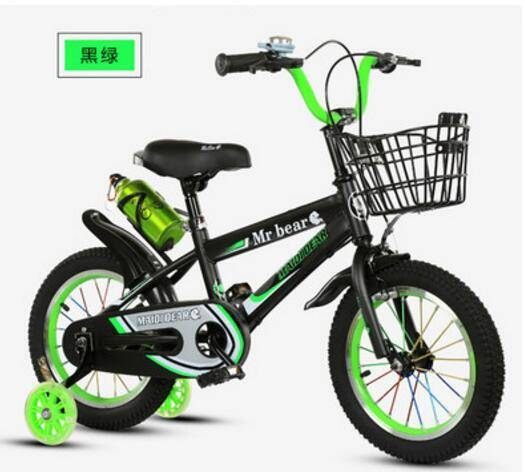 Wholesale Price Kids Bike 20inch - ISO quality proved — 14 inch bmx wheel boys bikes in cheap price ,high quality –  Gorgeous Bike