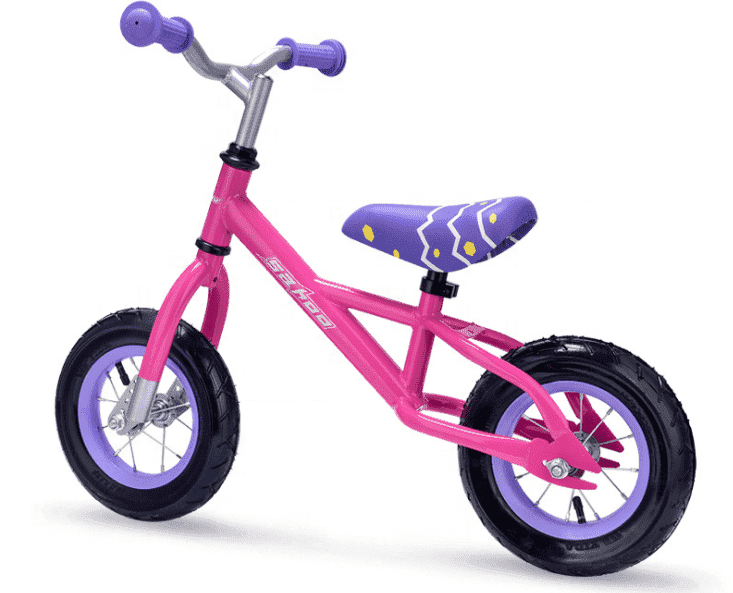 2020 High quality Children Balance Bike Supplier - 2020 all kinds of hot sale and new model 10 inch/12 inch  balance bike /BMX bikes for kids –  Gorgeous Bike