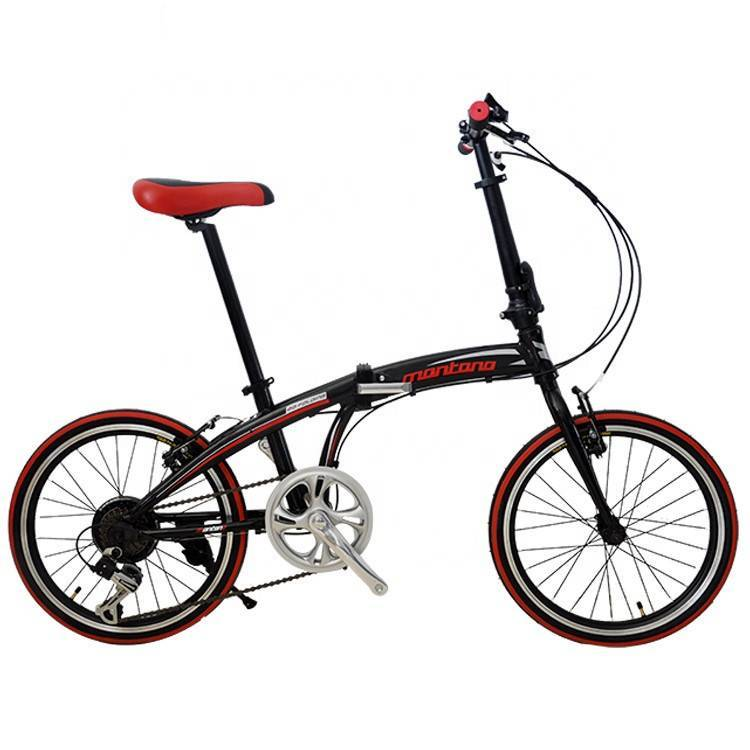hot sale best value folding bike/alloy frame sepeda lipat lightweight/OEM custom 16 inch steel bicicleta plegable for sale