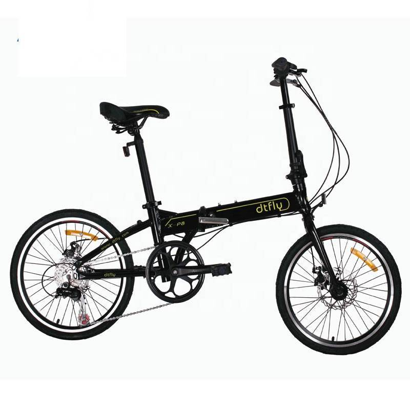 CE foldable cycle from China/Mimi 20 inch and 21 speed gear adults folding bicycles /wholesale cheap good quality folding bike