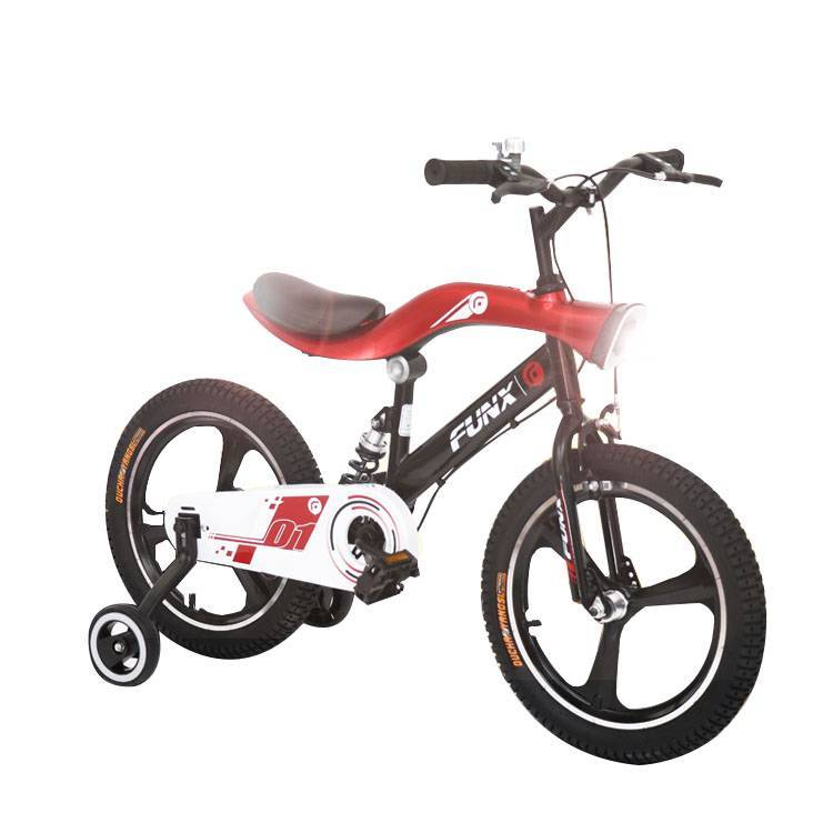 Sell kid running bike four wheel bike bisiklet/kids bike 12 inches bisiklets for turkey/ Children cheap kids bicycle for hot