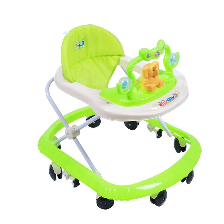 Excellent quality My Child Walker – goods durable PP & ABS baby walker china/New model baby walker 4 in 1/inflatable baby walker manufacturer price for sale –  Gorgeous Bike