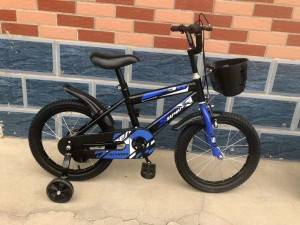Chinese wholesale Bike Children Bicycle Kids - CE standard kids children grils bike/baby bicycle distributors –  Gorgeous Bike