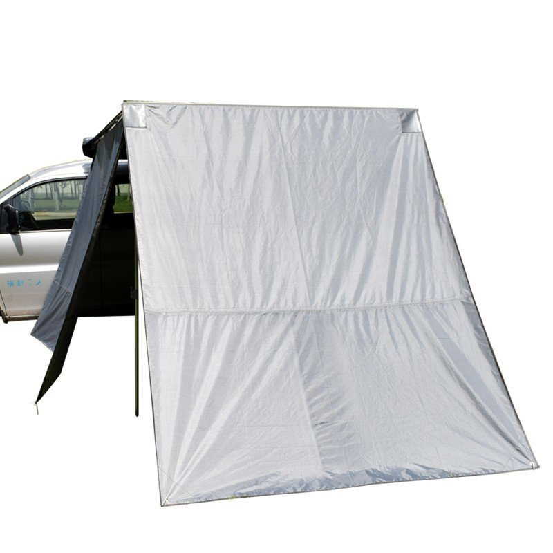 Good quality 270 Degree Awning - Car roof side awning  – Arcadia