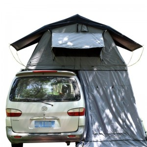 Car Roof Top Tent for Camping