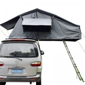 Car 4WD Offroad Roof Top Tent