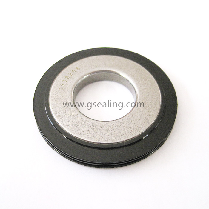 Industrail Shaft Rotary Oil Seals China Manufacturer