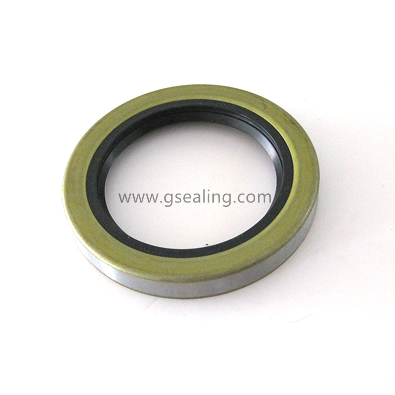 GRASS CUTTER SHAFT OIL SEAL CR 11174