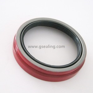 Mack Shaft Wheel Hub CR Oil Seal China Supplier