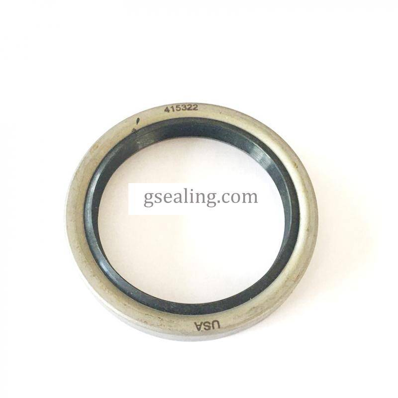 Mack Truck Wheel Oil Seal Oem Part Manufacturer