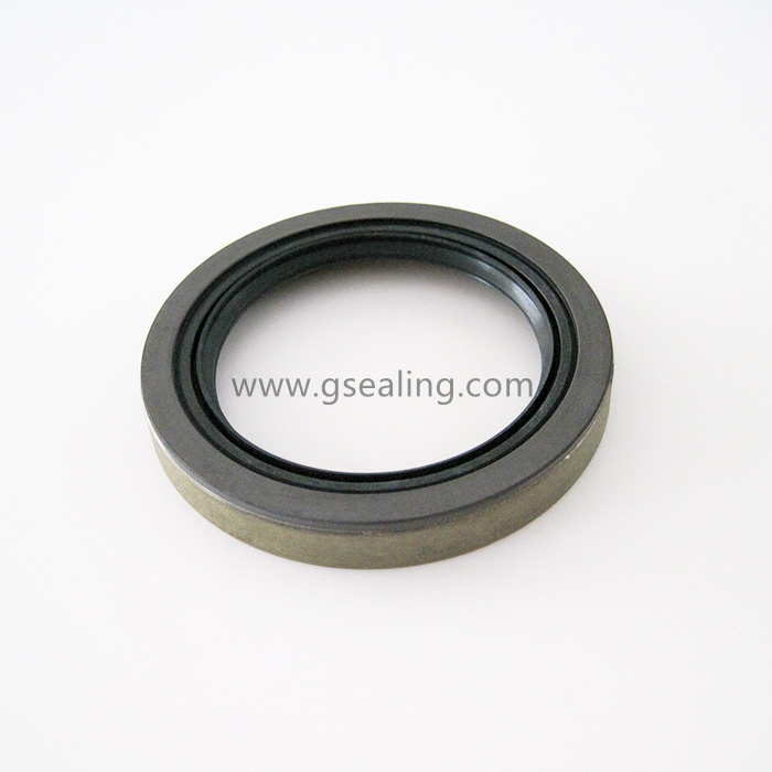 Magnetic Abs OEM Bearing Seals China Manufacturer