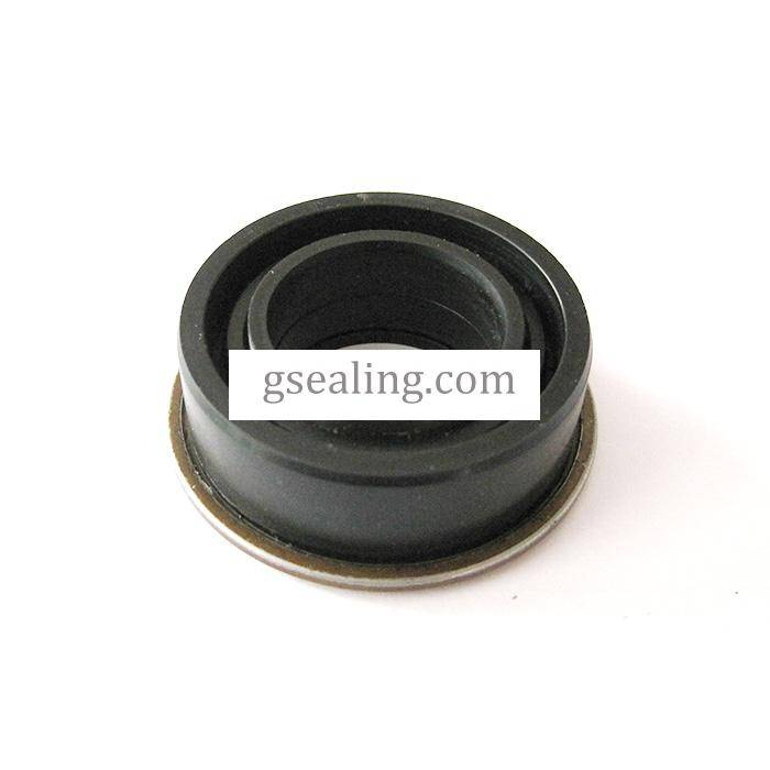 Irrigation Valley Valmont Gearbox Oil Seal China Supplier