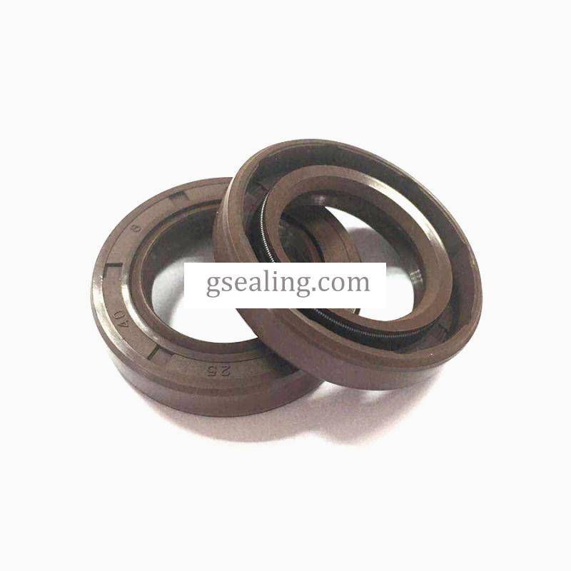 Industry Viton FKM Oil Seal  China Manufacturer