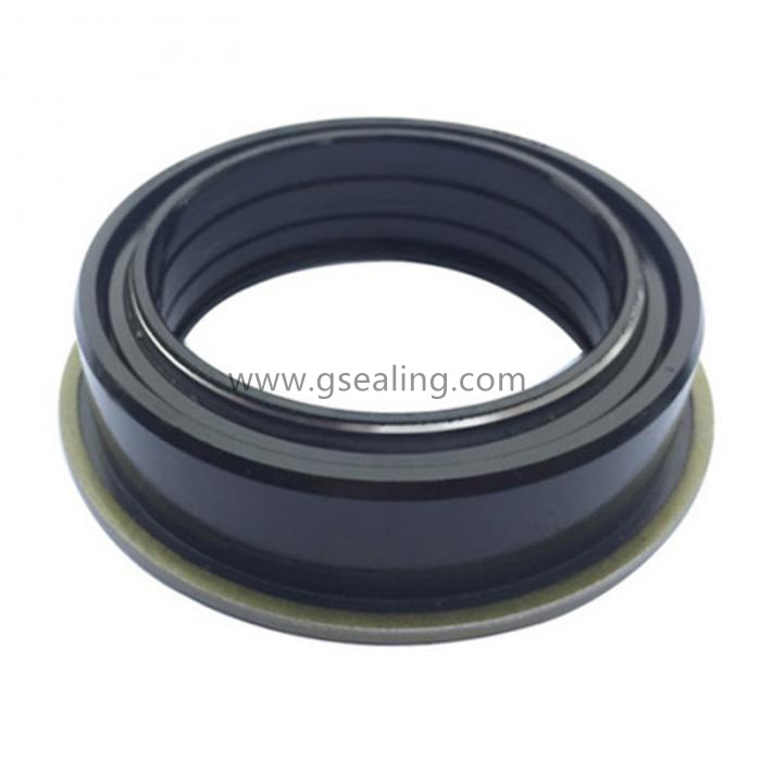 Irrigator Valley Valmont GearBox Oem Oil Seal  China Supplier