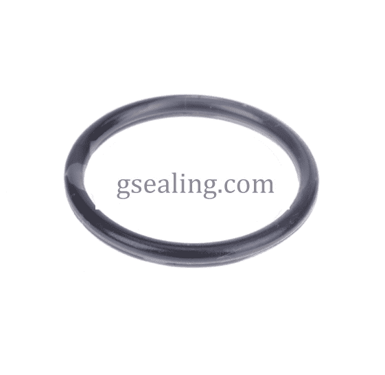 PTFE coating O Ring  Rohs reach Seal manufacturer